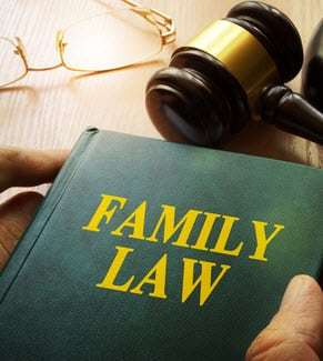 Top Family Law Attorneys in Tampa Florida