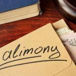 Alimony Attorneys in Tampa Florida