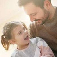 Tampa father's rights attorneys
