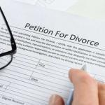 Enforcing a Foreign Divorce Decree-Tampa Divorce Family Attorneys