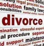 Tampa Military Divorce Attorneys