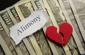 Tampa Alimony Support Divorce Attorneys