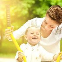 Tampa family law attorneys, child custody lawyers in Tampa, FL