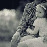 Tampa child custody, family, divorce lawyers in FL