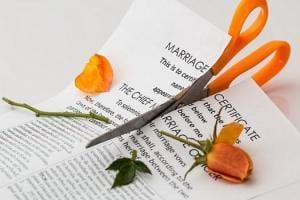 Top divorce family law lawyers in Tampa Bay Florida
