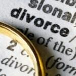 Tampa divorce attorneys in Tampa, Fl