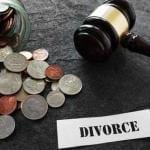 Tampa divorce attorneys in Florida