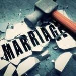Annulment, family, divrce attorneys at All Family Law Group.