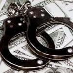 Tampa robbery criminal defense attorneys in Florida