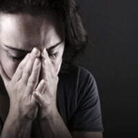Best Tampa domestic violence attorney law firm in Florida